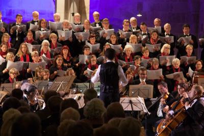 Quedlinburg Veranstaltungen 2021